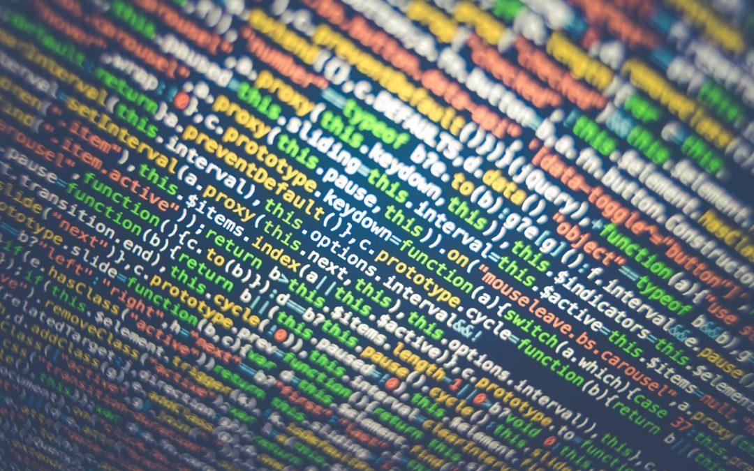BIG DATA: Ako zjednodušiť analýzy veľkých objemov dát
