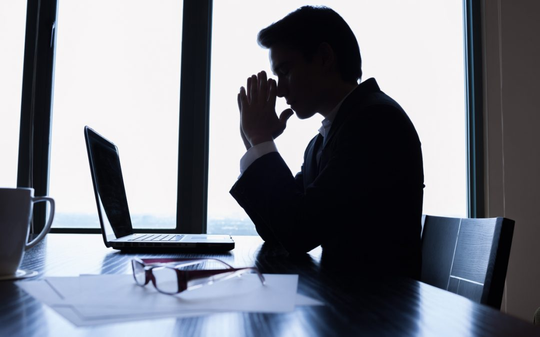Prečo finančný kontroling nemusí byť nočnou morou?