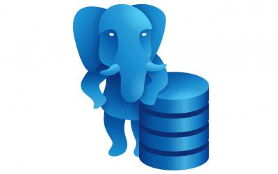 Ako zjesť slona s názvom Data Governance?