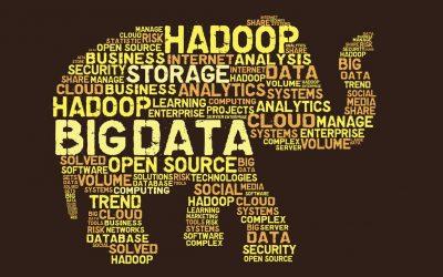 Ako zjesť slona s názvom Data Governance II: Pravidlá a princípy